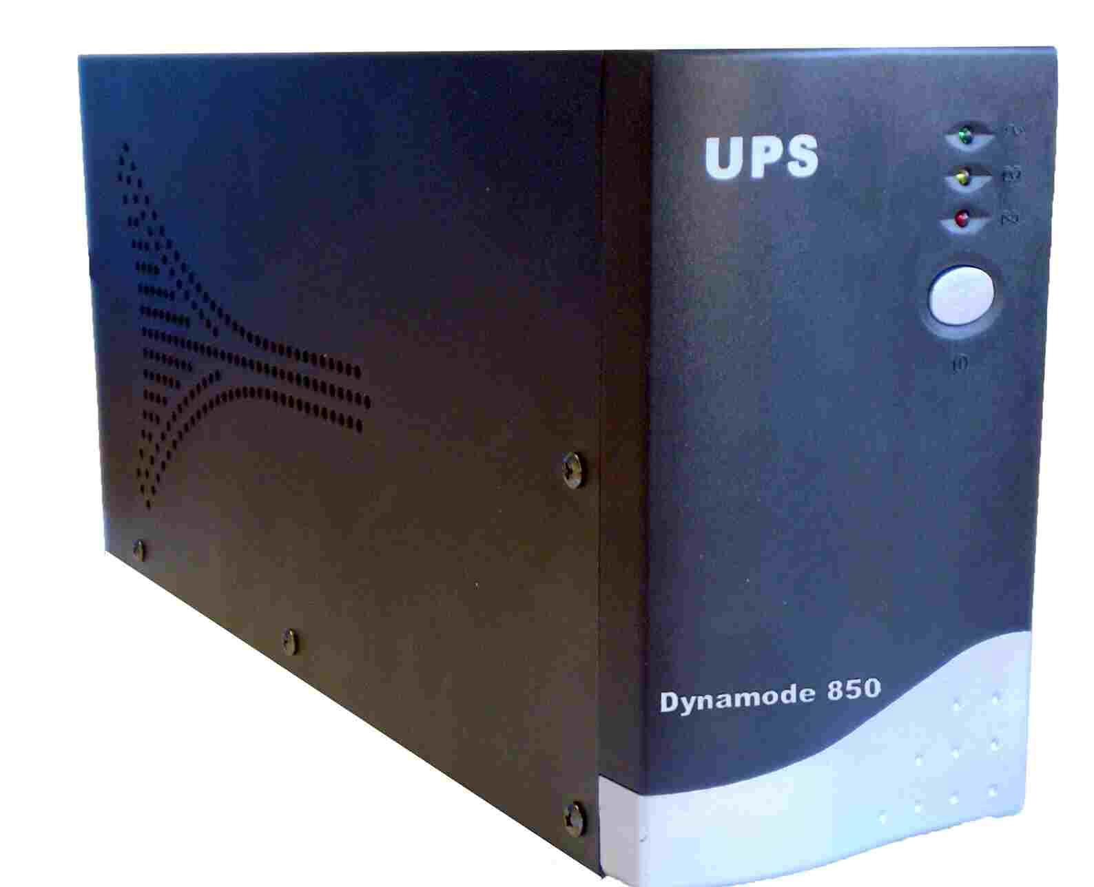 Dynamode DYNAMO-85