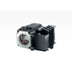 Canon RS-LP11 projector lamp