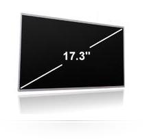 MicroScreen MSC31395 notebook accessory