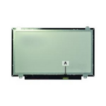 2-Power 2P-LP140WH2(TP)(TI) Display notebook spare part