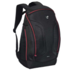 "ASUS Shuttle 2 17"" Backpack Black,Red"