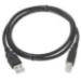 Belkin F1D9013B10 USB cable