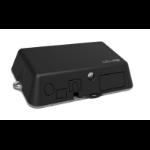 Mikrotik LtAP mini 54 Mbit/s Black