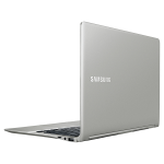 "Samsung 9 NP900X3L-K03US 2.3GHz i5-6200U 13.3"" 1920 x 1080pixels Silver Notebook notebook"