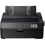 Epson FX-890IIN dot matrix printer 240 x 144 DPI 612 cps