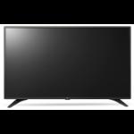 "LG COMMERCIAL (LU340C) 32"" HD TV, 1366x768, VGA, HDMI, LAN, USB,  SPKR, VESA, 3YR"
