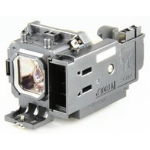 MicroLamp ML10725 150W projector lamp
