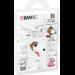 Emtec Peanuts Snoopy Flying Ace 8GB 8GB USB 2.0 Type-A Brown,White USB flash drive
