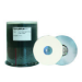 Fujifilm CD-R Inkjet Printable PRO