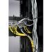 APC 1U Horizontal Cable Organizer - AR8425A