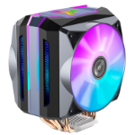 Jonsbo CR-1100 computer cooling component Processor Cooler 12 cm 1 pc(s) Grey