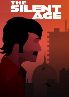 Nexway The Silent Age vídeo juego PC/Mac Básico Español