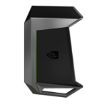 Nvidia GTX SLI HB