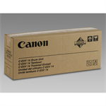 Canon 0385B002 (C-EXV 14) Drum unit, 55K pages