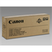 Canon 0385B002 (C-EXV 14) Drum unit, 55K pages