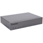 Gefen EXT-UHDKA-LANS-TX KVM extender Transmitter
