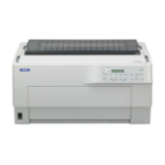 Epson DFX-9000N dot matrix printer 240 x 144 DPI 1550 cps