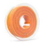 bq F000117 Polylactic acid (PLA) Orange 300g
