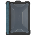 Targus SafePort Rugged MAX Cover Black THD491GL