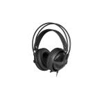 Steelseries Siberia P300 PlayStation 3.5mm Headset