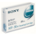 Sony Cleaning tape SDX3XCL