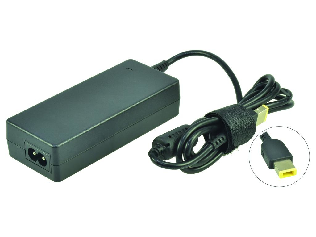 Ac Adapter 20v 2.25a 45w
