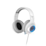 Edifier G4 7.1 Virtual Surround Sound Gaming Headset White