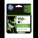 HP 950XL/951XL CMYK Cartridge Bundle ink cartridge Original Black,Cyan,Magenta,Yellow 4 pc(s)