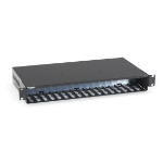 Black Box LHC018A-AC-R2 tray/feeder