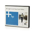 HP Insight Control Environment Tracking License