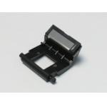 MicroSpareparts MSP0541 Laser/LED printer Separation pad