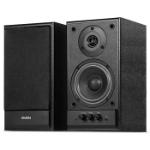 SVEN SPS-702 46 W Black Wired