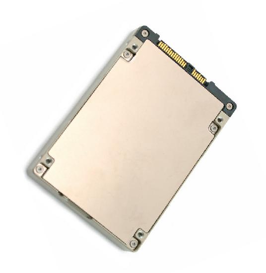 Micron S630DC 1600GB