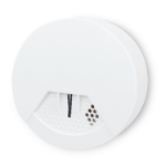 PLANET Smoke Detector FCC-908.42MHz Photoelectrical reflection detector Interconnectable Wireless