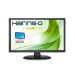 "Hannspree Hanns.G HL 247 HGB 23.6"" Full HD Black computer monitor"