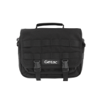 Getac Z710/T800/ZX70 carry bag