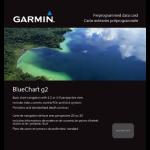Garmin Mediterranean Southeast, microSD/SD