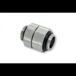 EK Water Blocks 3831109847237 hardware cooling accessory Nickel