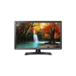 "LG 28TL510S-PZ TV 69.8 cm (27.5"") HD Smart TV Wi-Fi Black"