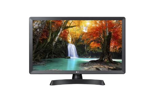 LG 28TL510S-PZ TV 69.8 cm (27.5