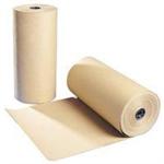 Kraft 750mm x 25m Paper Roll IKR-070-075002