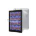 3M Screen Protector NVIPAD3