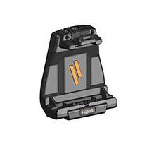 Getac GDVMH7 holder Tablet/UMPC Black Passive holder