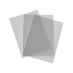 MicroMobile MSPP1821 screen protector