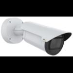 Axis Q1785-LE Cámara de seguridad IP Interior y exterior Bala 1920 x 1080 Pixeles