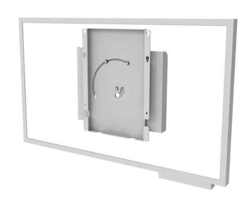 Peerless RMI3-FLIP2 signage display mount 165.1 cm (65