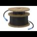 Sony CCFC-S200 fiber optic cable