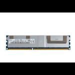 Origin Storage OS-A6222873 memory module