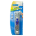 Rapesco Supaclip 60 paperclip dispenser Transparent Plastic