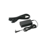 Getac F110/RX10 spare AC Adapter with Power Cord